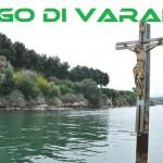 2 Lago-di-Varano-Crocifisso