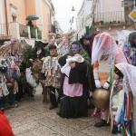 05 Carnevalone Montescaglioso