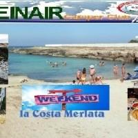 01 camping-costa-merlata - Copia - Copia - Copia (2) - Copia